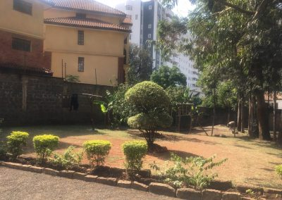Lavington Land