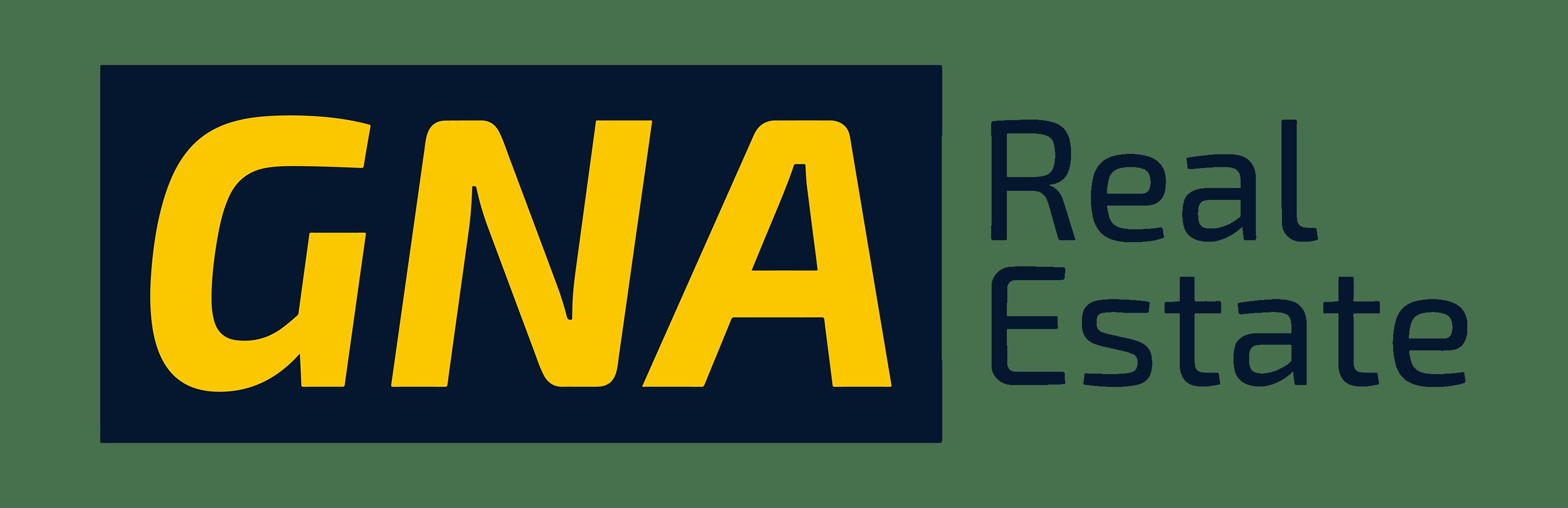 GNA Real Estate